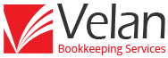 Velan Bookkeeping Services